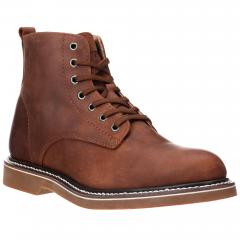 """Golden Fox 6"""" Boondocker Boots - Factory 2nds"""