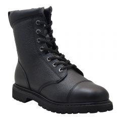 Men's 9103 Operational SWAT Work Boot