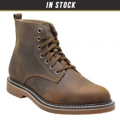 "Golden Fox 6"" Boondocker Boots"