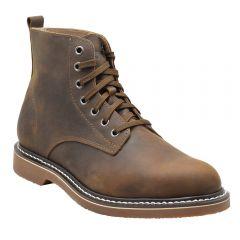 Golden Fox Boondocker Boots - Factory 2nds