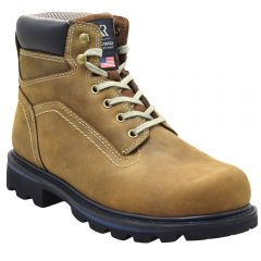 Men's 6115 Vibram Thinsulate Work Boot